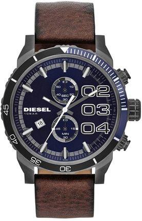 Diesel DZ4312
