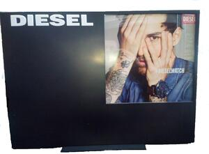 Diesel FIXDZ0032