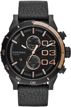 Diesel DZ4327