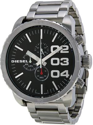 Diesel DZ4209