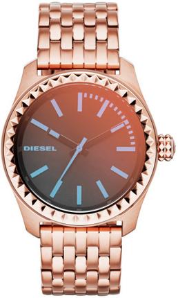 Diesel DZ5451