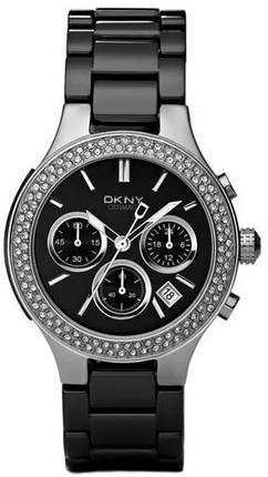DKNY DK NY4983