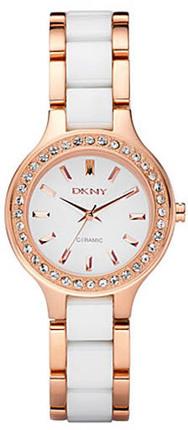 DKNY DK NY8141