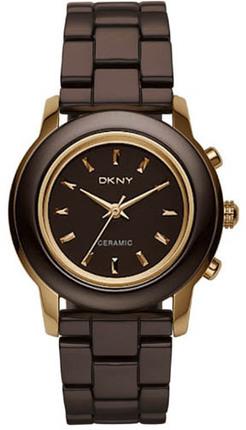 DKNY DK NY8428