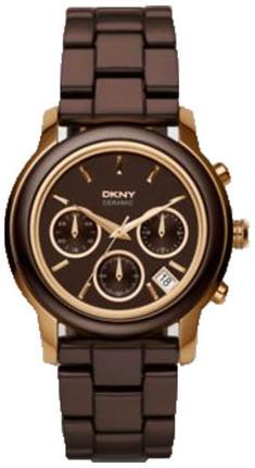 DKNY DK NY8430