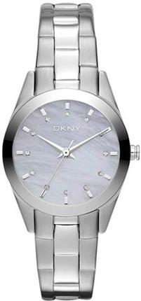 DKNY DK NY8619