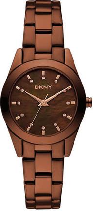 DKNY DK NY8621