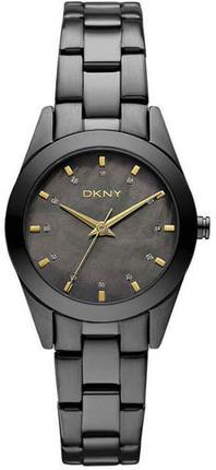 DKNY DK NY8622