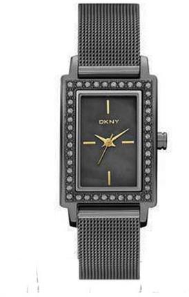 DKNY DK NY8626