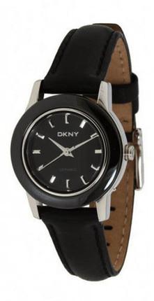 DKNY DK NY8639