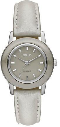 DKNY DK NY8640