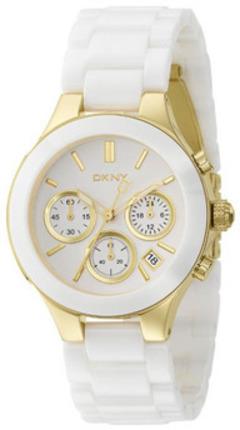 DKNY 4913