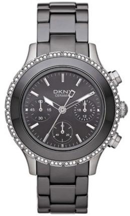 DKNY 8671