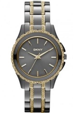 DKNY 8700