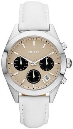 DKNY 8767