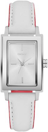 DKNY NY8774