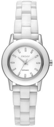 DKNY DK NY8295