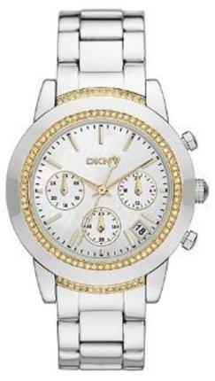 DKNY DK NY8586