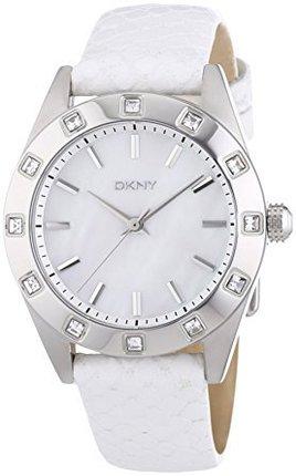 DKNY DKNY8790