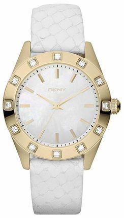 DKNY NY8826