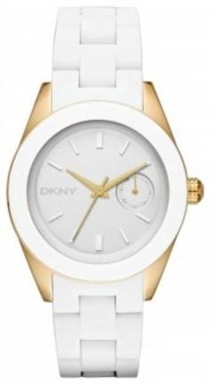 DKNY NY2144