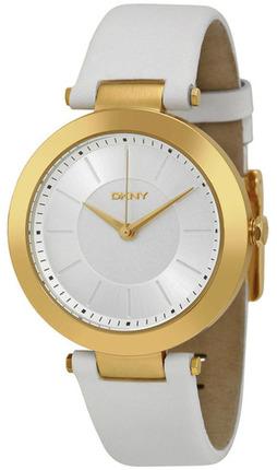 Часы DKNY2295