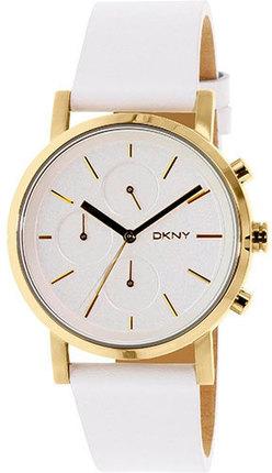 DKNY NY2337