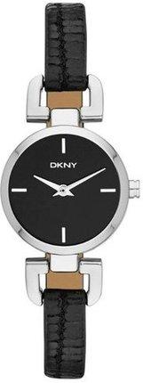 DKNY NY8878