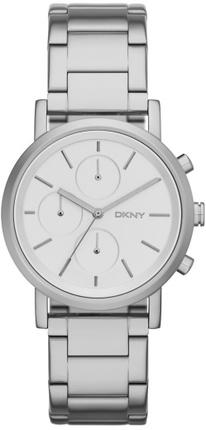 DKNY NY2273