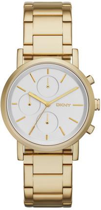 DKNY NY2274