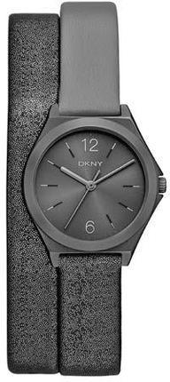 DKNY NY2376