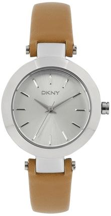 Dkny стоимость часы карманные молния скупка часы