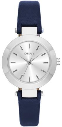 DKNY NY2412