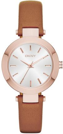 DKNY NY2415