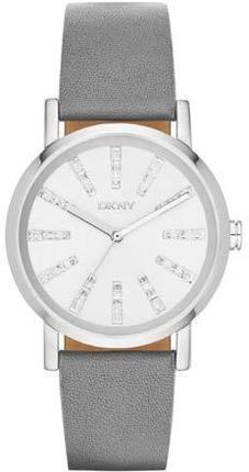 DKNY NY2421