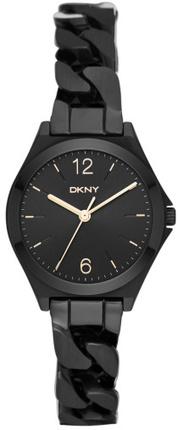 DKNY NY2426