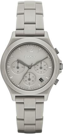 DKNY NY2443