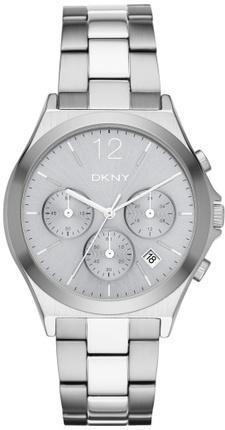 DKNY NY2451
