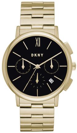 DKNY NY2540