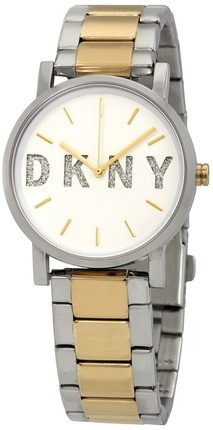 Часы DKNY2653