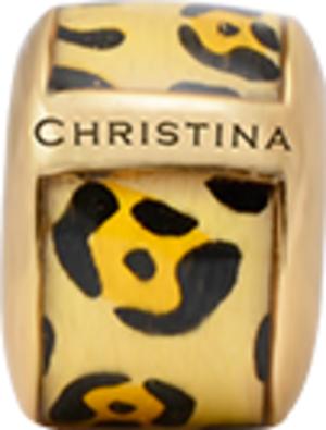 Christina Charms 630-G30-4