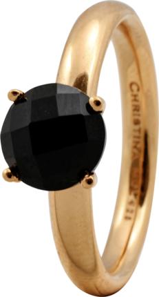 Кольцо CC 800-3.1.B/49 Black Onyx goldpl 501285_20180402_749_980_501285_20160323_946_1238_3.1B.png — ДЕКА