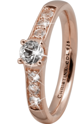 Christina Charms 800-3.8.C/57