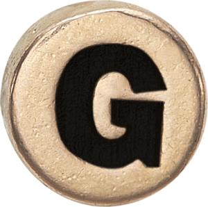 Christina Charms 603-G-G
