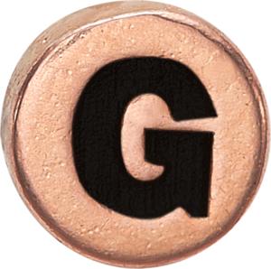 Christina Charms 603-R-G