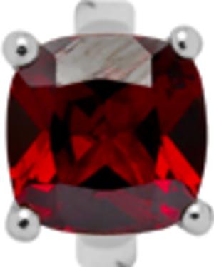 CHARM CC rings - garnet 650-S10Garnet 506113_20180329_133_133_506113_20150722_236_354_650_S10Garnet.png — ДЕКА