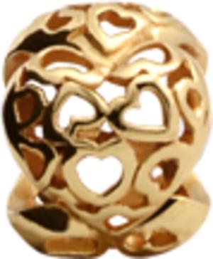 CHARM CC tubes - Heart beat 630-G21 506318_20180330_121_182_506318_20150722_236_354_630_G21.png — ДЕКА