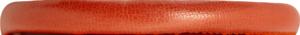 Christina Charms 601-30 coral