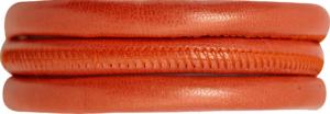 Christina Charms 604-16 coral G