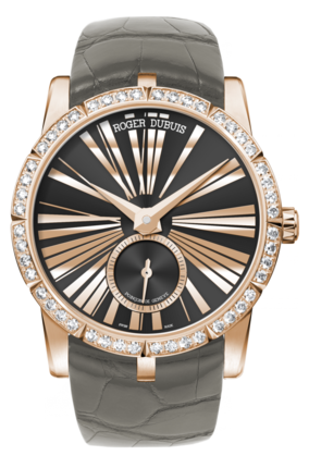 Часы Roger Dubuis DBEX0355 444000_20140218_660_1000_DBEX0355.png — ДЕКА